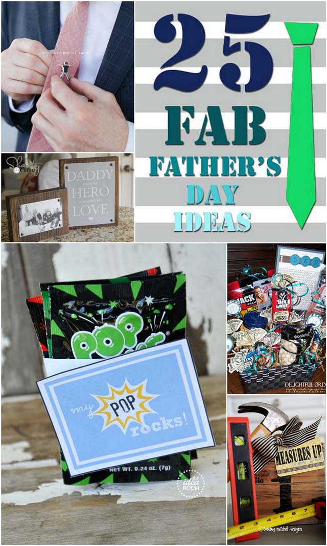 father's-day-gifts-for-dad