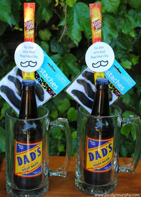 father's-day-ideas (19)