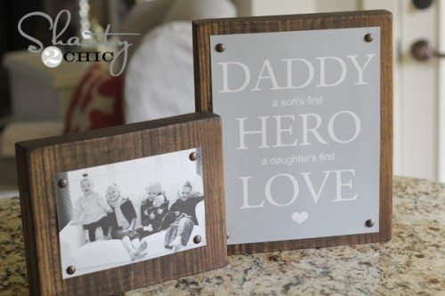 father's-day-ideas (3)