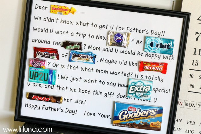father's-day-ideas (5)