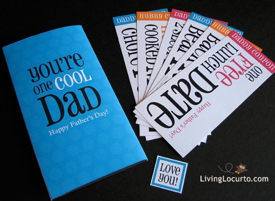 father's-day-ideas (9)