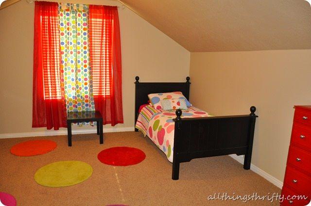 kids room 023