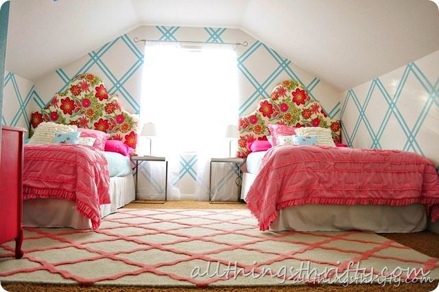 little girls room[3]