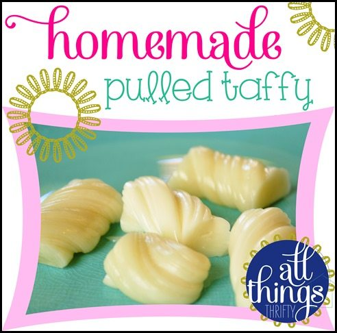 homemade-pulled-taffy-recipe-a