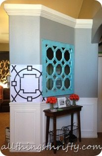 how-to-make-a-stencil (1)