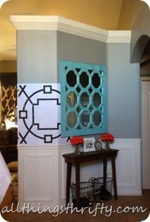 how-to-make-a-stencil (3)