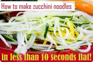 how-to-make-zucchini-noodles.jpg
