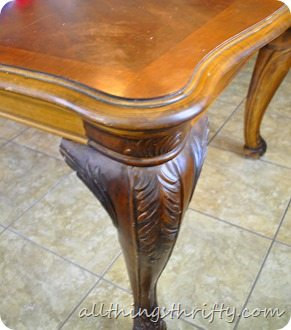 how-to-paint-furniture-with-lacquer (11)