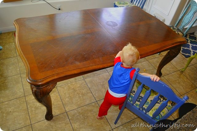 how-to-paint-furniture-with-lacquer (2)