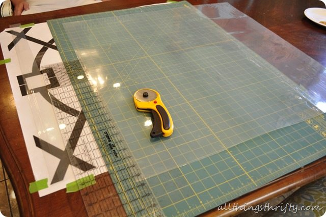how-two-make-a-stencil (2)