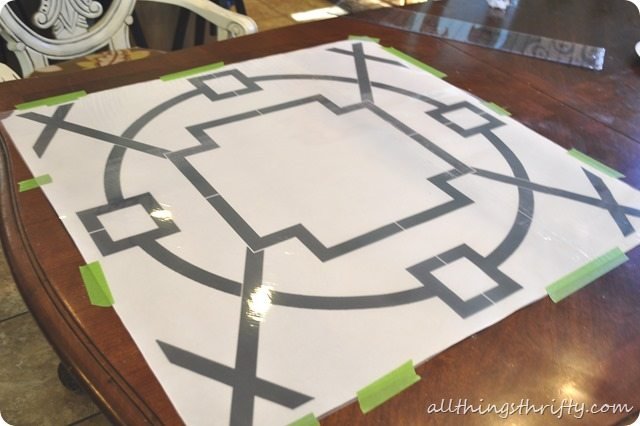 how-two-make-a-stencil (5)