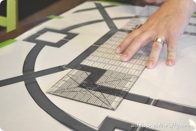 how-two-make-a-stencil (6)