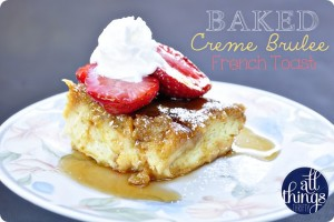 baked-creme-brulee-french-toast.jpg