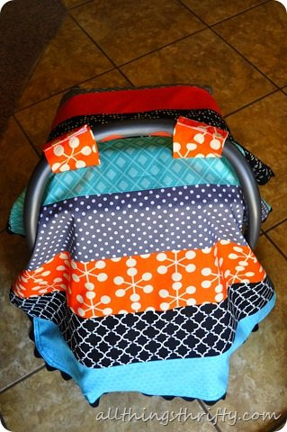 boy-car-seat-canopy-pattern