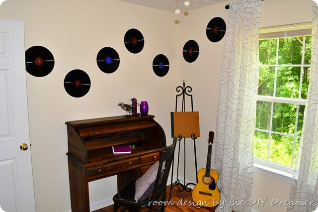 music-room-decor