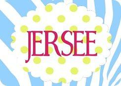 Jersee copy 4