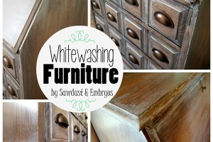 Tutorial-for-glazing-or-Whitewashing-furniture-to-resemble-expensive-Restoration-Hardware-pieces.jpg