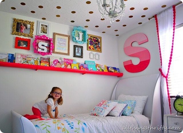 bedrooms-for-girls