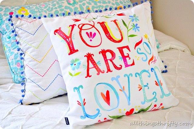pillow-ideas-for-girls-room