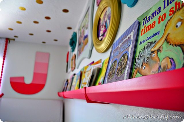 rain-gutter-book-shelves