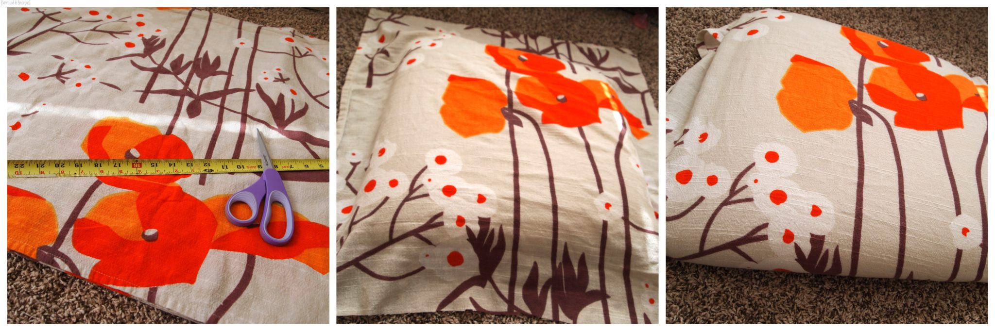Child Proof Coffee Table Cover Part - 48: Child Proof Your Dining Chairs All Things Thrifty