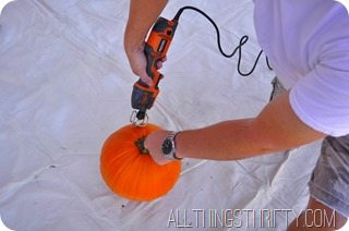 How-to-carve-pumpkins-the-easy-way (2)