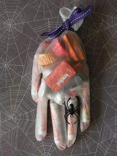 candy-filled-hand