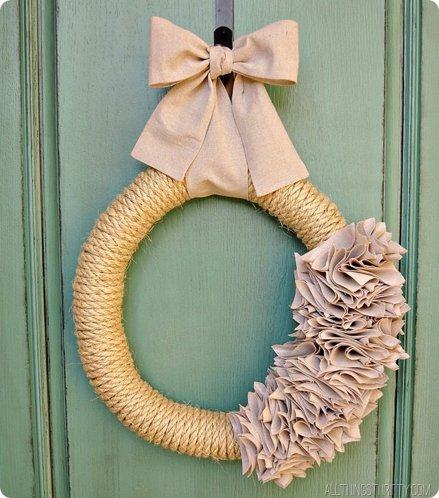 fall-wreath-front-door-decor