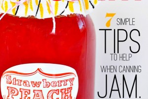 homemade-strawberry-peach-jam-recipe-and-instructions-for-beginners-copy.jpg
