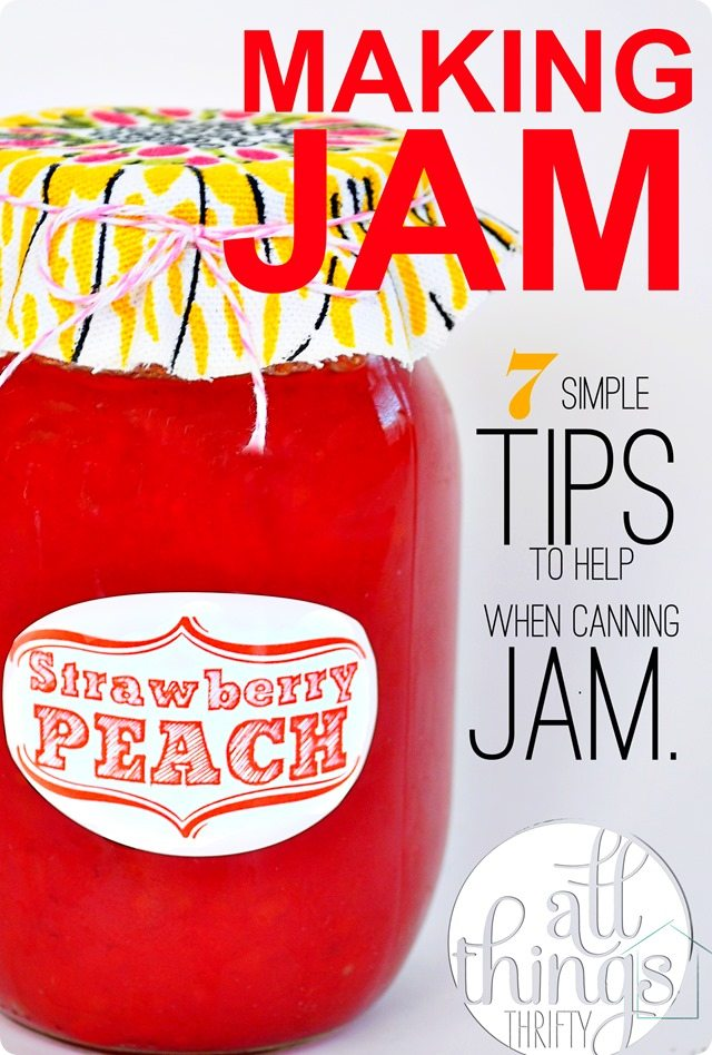 homemade-strawberry-peach-jam-recipe-and-instructions-for-beginners