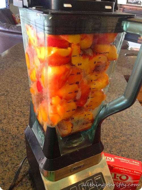 how-to-make-peach-jam-and-recipe (4)