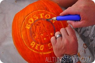 how-to-shade-pumpkins (2)