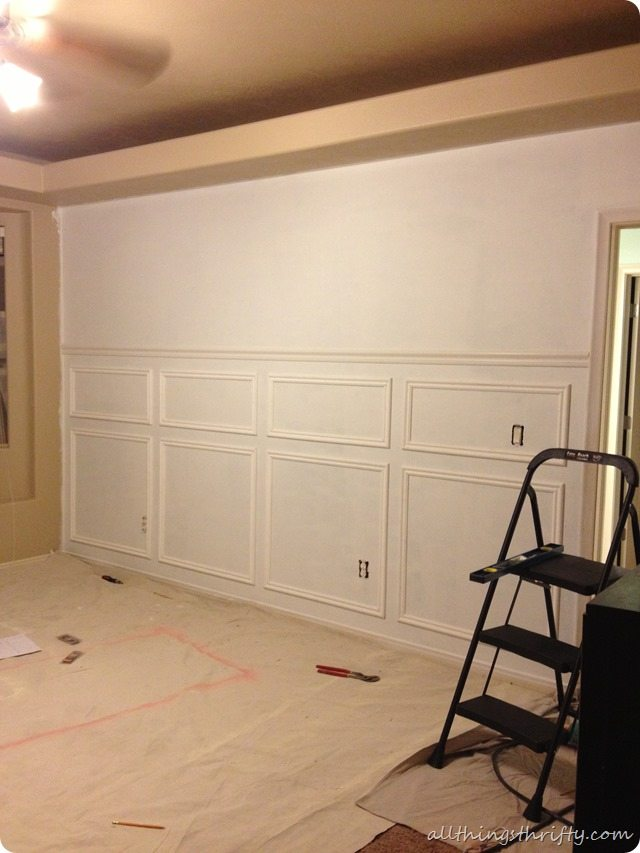 installing-molding