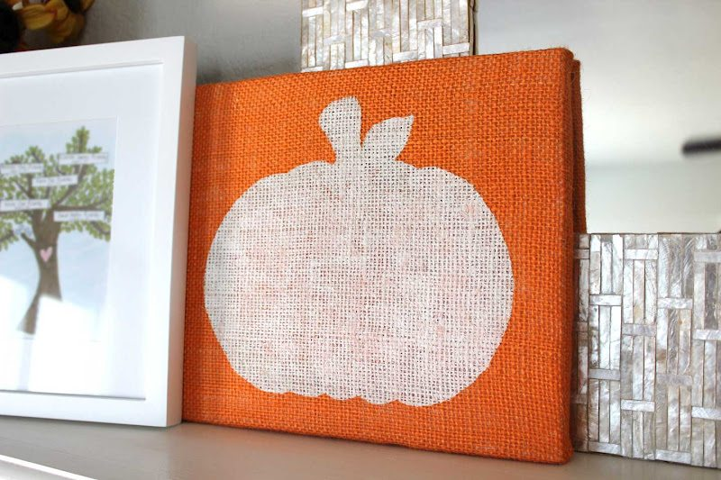pumpkin-canvas