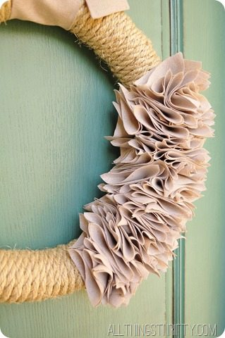 ruffle-wreath-tutorial