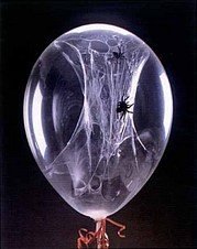 spider_balloon_halloween