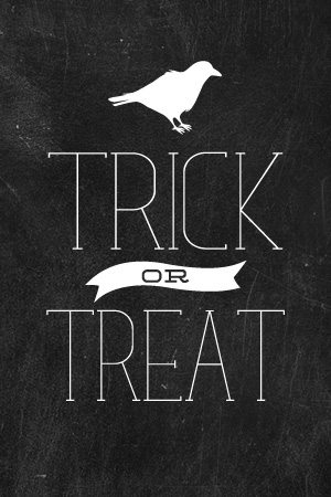 trick-or-treat-crow_zpsa40cd08c