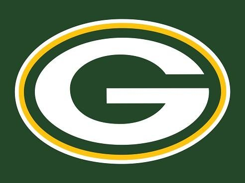 green bay packers - photo #18