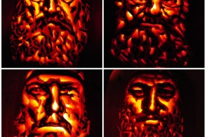 Pumpkin-Patterns3.jpg