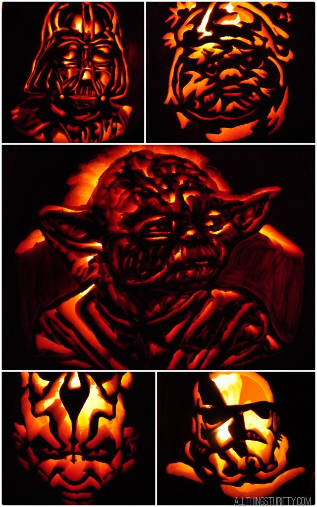Pumpkin Patterns4