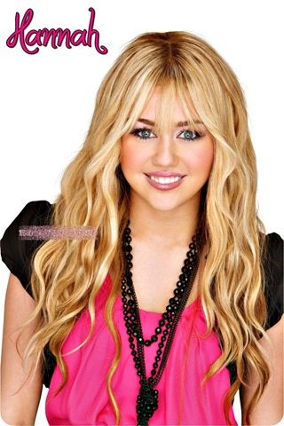 hannah montana essay controversy College links college reviews college essays college articles report abuse home opinion pop culture / trends miley cyrus: the other side of her miley cyrus: the other side of her.