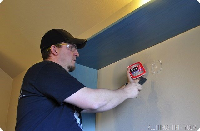 how-to-fix-a-hole-in-drywall