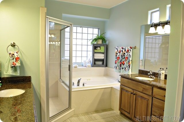 master-bathroom-tile