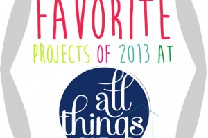 FAVORITE-PROJECTS-IN-2013-AT-ALLTHINGSTHRIFTY.jpg