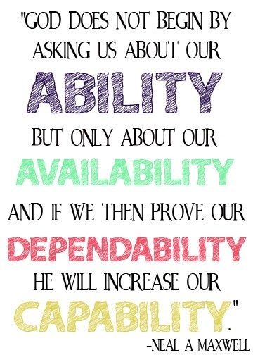 God-does-not-begin-by-asking-about-our-ability