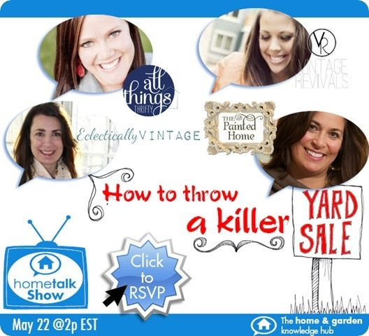Hometalk-Show-yard-sale1605