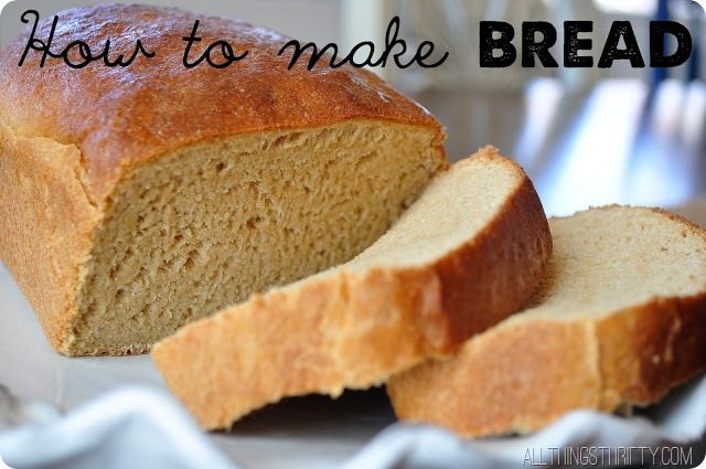 How-to-make-whole-wheat-bread