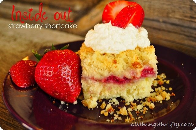 Inside-out-strawberry-shortcake