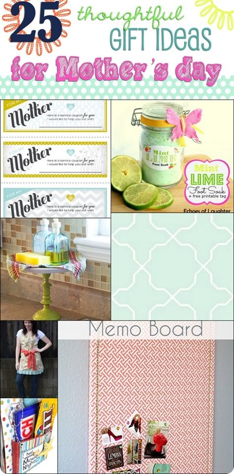 Mothers-day-gift-ideas1