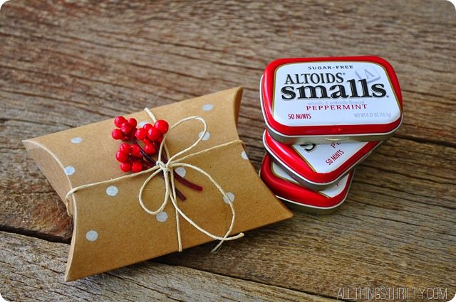 Cheap Wedding Gift Ideas 7 Nice Inexpensive and Thoughtful Gift